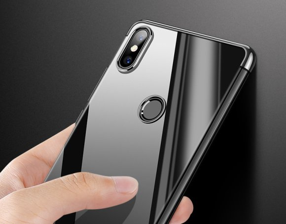 Camera samples of the Xiaomi Mi 8 will blow your mind!